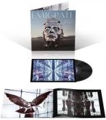 LP  Emigrate-A Million Degrees Ltd.