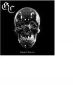 CD Good Charlotte Good Charlotte: The Greatest Remixes