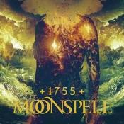 CDdigi MOONSPELL-1755 Ltd.
