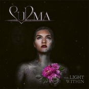 CD SURMA - THE LIGHT WITHIN