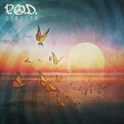 CD P.O.D.-Circles