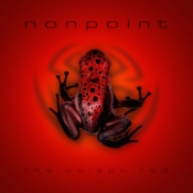 CD  Nonpoint- The Poison Red