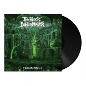 LP BLACK DAHLIA MURDER, THE - VERMINOUS