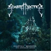 2LP SONATA ARCTICA -ECLIPTICA – REVISITED; 15TH ANNIVERSARY