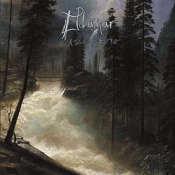 CD  Eldamar-A Dark Forgotten Past