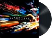 LP  BLACKFIELD - For the music