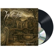 LPCD  WITHERFALL Nocturnes And Requiems