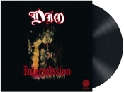 LP Ronnie James  DIO - Intermission