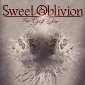 CD SWEET OBLIVION FEAT GEOFF TATE - SWEET OBLIVION