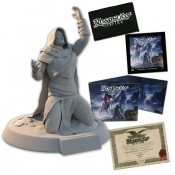 BCD RHAPSODY OF FIRE - GLORY OF SALVATION
