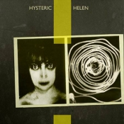 CD  HYSTERIC- HELEN