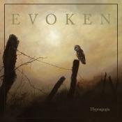 CD EVOKEN -Hypnagogia