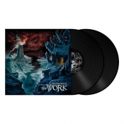 2LP RIVERS OF NIHIL - THE WORKIME