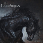CD  UNTO OTHERS - STRENGTH