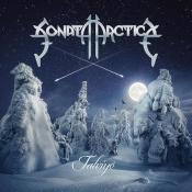 CD SONATA ARCTICA - TALVIYO