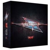 CDBOX VANDENBERG-2020