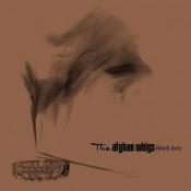 2CD  AFGHAN WHIGS-BLACK LOVE