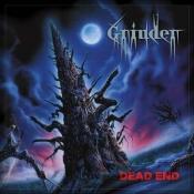 LP GRINDER - DEAD END LTD