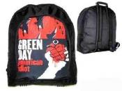 batoh  GREEN DAY