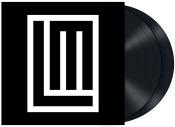 2LP Lindemann - F & M