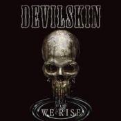 LP DEVILSKIN-We Rise Ltd.