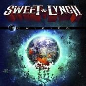 CD SWEET & LYNCH - UNIFIED