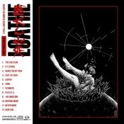 CD LOATHE-The Cold Sun
