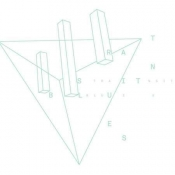 CD  THE DEVIL WEARS PRADA-TRANSIT BLUES