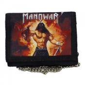 peňaženka MANOWAR
