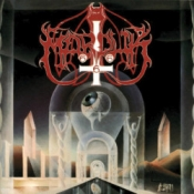 2CD  MARDUK-Dark endless (25th Anniversary Edition)
