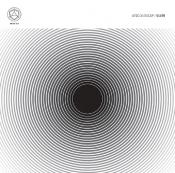 CD  ULVER-Atgclvlsscap