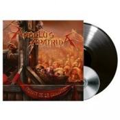 LPCD  Angelus Apatrida-Cabaret De La Guillotine