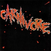 CD  Carnivore-Carnivore
