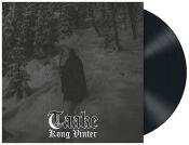 LP  TAAKE- Kong Vinter