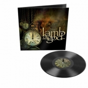 LP LAMB OF GOD - LAMB OF GOD