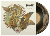 2LP KVELERTAK-SPLID INDIE EXCLUSIVE