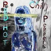 CD RED HOT CHILI PEPPERS-BY THE WAY