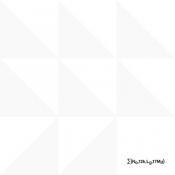 2CD NEW ORDER, LIAM GILLICK - NO, 12K, LG, 17MIF
