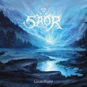 CD Saor-Guardians