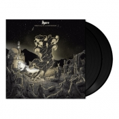 2LP   IGORRR - SPIRITUALITY AND DISTORTION