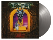 LP TESTAMENT-LOW