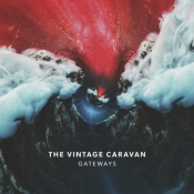 CDdigi VINTAGE CARAVAN, THE - GATEWAYS