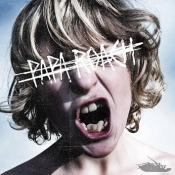 2CD Papa Roach-Crooked Teeth Ltd.