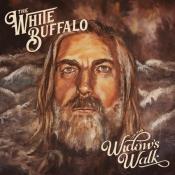 CD THE WHITE BUFFALO-ON THE WIDOW'S WALK