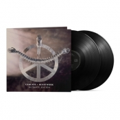 2LP CARCASS - HEARTWORK ULTIMATE EDITION LTD.