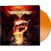LP BONFIRE - FISTFUL OF FIRE