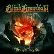 7EP  BLIND GUARDIAN-Twilight of the gods