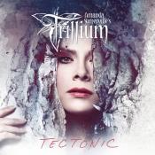 CD AMANDA SOMERVILLE'S TRILLIUM-Tectonic