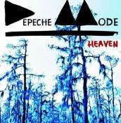 CDS DEPECHE MODE  Heaven (2 tr. CD single)
