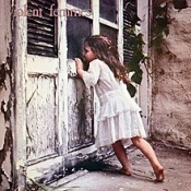 CD VIOLENT FEMMES-VIOLENT FEMMES